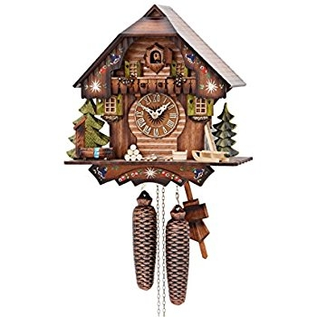 cheap-cuckoo-clocks